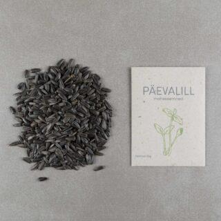 Seemned pakendiga-6