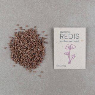 Seemned pakendiga-8
