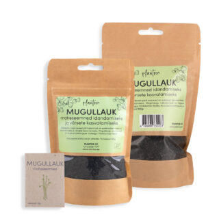 Mugullauk_S_M_L